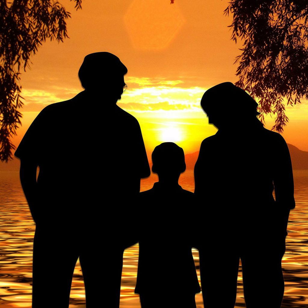 Budú sa rakúske rodinné prídavky pre cudzincov krátiť alebo nie?